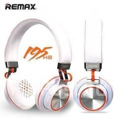 Remax 195HB