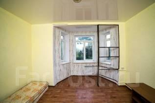 Комната, улица Новожилова 5. Борисенко, частное лицо, 18кв.м. Интерьер
