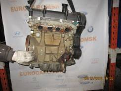 Двигатель в сборе. Ford Fusion Ford Fiesta Двигатели: FYJA, 16ECOBOOST, DURATEC20HYBRID, DURATEC25, DURATEC30, DURATEC35