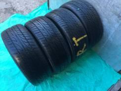 Dunlop SP Sport LM703. Летние, 20%, 4 шт