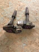 Катушка зажигания, трамблер. Nissan Cedric, HY34 Двигатель VQ30DET
