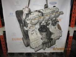 Двигатель в сборе. Volvo S40 Volvo V50 Volvo S80, AS60 Volvo S60 Двигатели: B5244S, B5244S4, B5244S5, B5244S2, B5244SG, B5244SG2