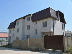 Продам дом. Цемдолина, р-н приморский, площадь дома 420кв.м., электричество 15 кВт, отопление газ, от частного лица (собственник)