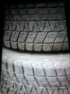 Bridgestone Blizzak. Зимние, без шипов, 2013 год, 40%, 4 шт