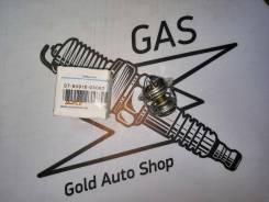 Термостат. Toyota: Celica, Cressida, Crown, Soarer, Mark II, Cresta, Supra, Chaser Двигатели: 1GGEU, 1GGE, 1GGP, 1GGZE, 1GGZEU, 1GGTEU, 1GGTE