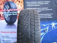 Pirelli, 225/55 R16