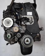 Двигатель в сборе. Fiat Punto Fiat Multipla Fiat Albea