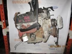 Двигатель в сборе. Ford Explorer, U251