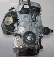 Двигатель Toyota Camry 2.5i 2AR-FE