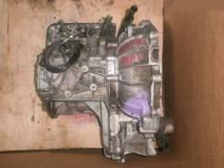 АКПП 4HP14 Daewoo Nubira C20SED 2.0 л 136 л. с