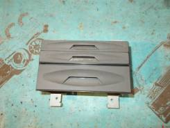 Карман. Subaru Forester, SG5, SG9, SG9L