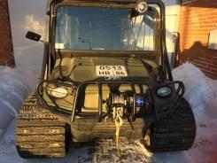 Argo Avenger 750 EFI. Продам снегоболотоход арго авенгер 2007г пробег-93м. ч. мощность 31лс., 750куб. см., 1 000кг., 520,00кг.