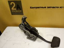Педаль тормоза. Toyota: Windom, Aurion, Crown, Aristo, Verossa, Altezza, Tercel, Mark II Wagon Blit, FJ Cruiser, Solara, Hilux Surf, Origin, Land Crui...