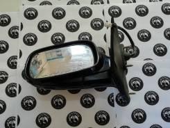 Зеркало. Toyota Camry, SXV10, VCV10