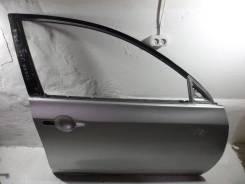 Дверь передняя правая Nissan Teana J32 (2008-2013г)