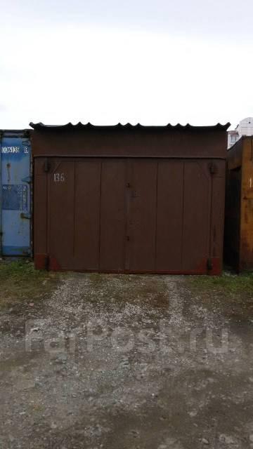 Куплю металлический гараж в находке железный гараж как сделать