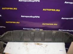 Накладка на рамку радиатора AUDI Q7 4L0121285