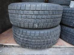 Dunlop Winter Maxx WM01. Всесезонные, 2014 год, 10%, 2 шт