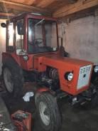 ВТЗ Т-30-69. Продаётся трактор Т3069, 40,8 л.с.
