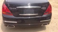 Nissan Teana. J31306033, VQ23DE