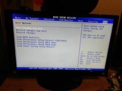 "DNS. 24"", технология ЖК (LCD)"