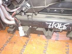 Радиатор отопителя для Пежо 407 Peugeot 407