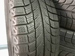 Michelin X-Ice X12, 185/70 R14