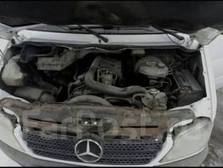 Mercedes-Benz Sprinter 308 CDI. Продам мерседес спринтер, 3 места