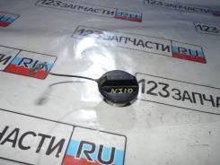 Пробка горловины топливного бака Nissan Qashqai NJ10