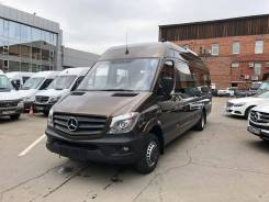 Mercedes-Benz Sprinter. Продаётся автобус Mercedes-Benz sprinter, 20 мест