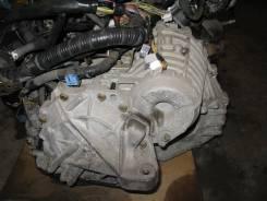 АКПП. Lexus ES330, MCV30 Lexus ES300, MCV30 Toyota Windom, MCV30 Двигатель 1MZFE