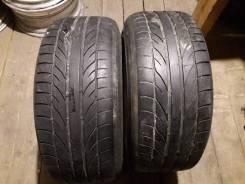 Bridgestone Potenza GIII. Летние, 30%, 2 шт