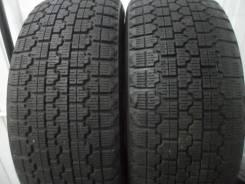 Bridgestone Blizzak, 205/55 R15