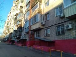 3-комнатная, улица Профессора М.П. Даниловского 29. Краснофлотский, агентство