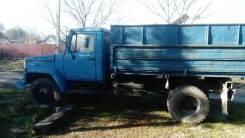 ГАЗ 3307. Продам газ 3307 самосвал, 4x2