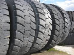 Michelin. Всесезонные, 2015 год, 50%, 4 шт