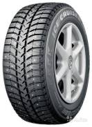 Bridgestone Ice Cruiser 5000. Зимние, шипованные, 2016 год, 30%, 4 шт