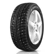Landsail Ice Star IS33, 215/55 R17 94T
