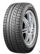 Bridgestone Blizzak VRX. Зимние, 2018 год, без износа, 4 шт
