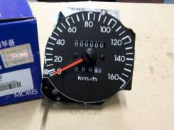 Спидометр Hyundai-KIA арт. '941115H500