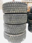 Dunlop Winter Maxx SJ8, 285/60R18