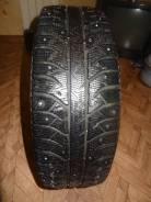 Bridgestone Ice Cruiser 7000. Зимние, шипованные, 10%, 1 шт