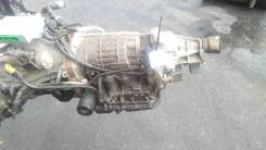 Акпп SUBARU FORESTER, SF5, EJ201; TZ1A3ZS3AA, 073-0036913