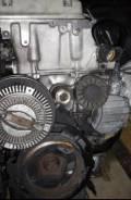 Контрактный (б у) двигатель Mercedes C W202 604.910 (604910) 2,2 л.