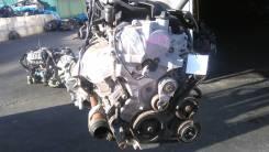 Двигатель NISSAN BLUEBIRD SYLPHY, G11, MR20DE, KB6619, 0740042675