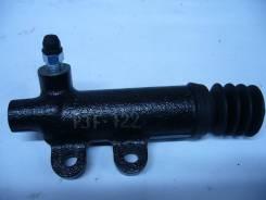 Цилиндр сцепления рабочий для Toyota 31470-60160