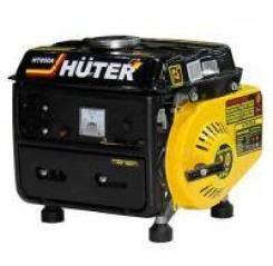 Бензиновые генераторы купить в хабаровске характеристика стабилизатора напряжения крен8б
