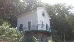 Продается дом с земельным участком в районе Чапаева во Владивостоке. Улица Чапаева 2, р-н Вторая речка, площадь дома 62кв.м., скважина, электричеств...
