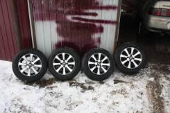 """Продам колёса. x13"""" 4x98.00"""