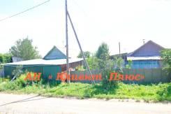 Продается жилой дом с замечательным уголком природы в Спасском районе. С. Спасское, ул. Спасская, р-н Спасский, площадь дома 30кв.м., электричество...